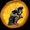 PHILOSOPHIA 100PX
