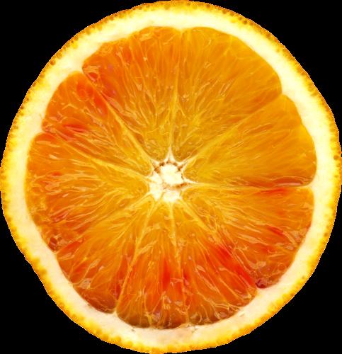MED Scan_of_an_orange