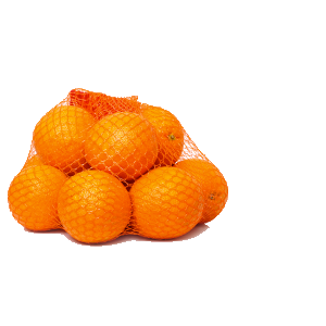 oranges 300x300