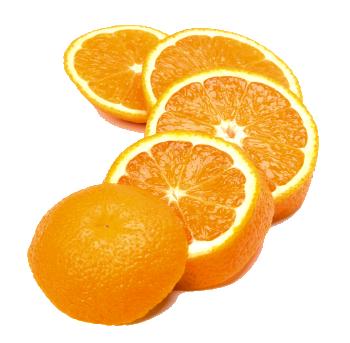 oranges (5)