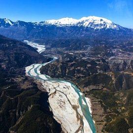 Το Ποτάμι
